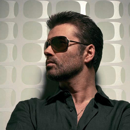 George Michael UK - Artist Support Germany